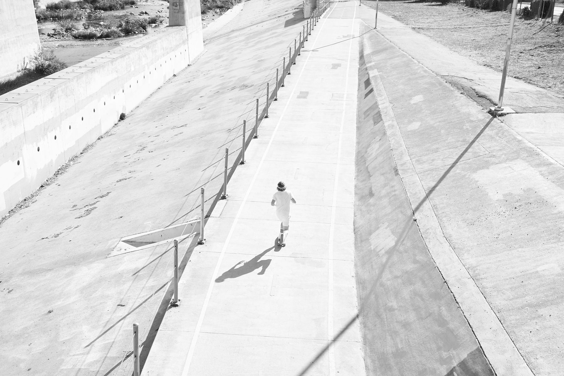 1r20151211_skateboarding_tomryen_0002_1.jpg