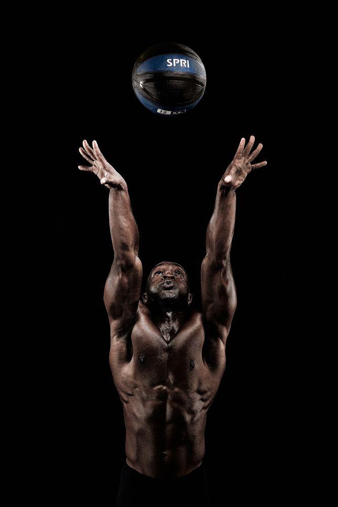 1r20140629_fitness_janhelleandre2303.jpg
