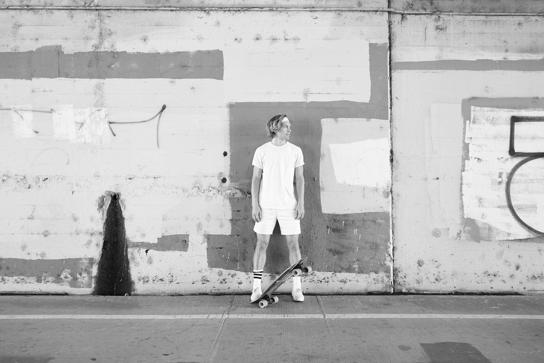 1r20151211_skateboarding_tomryen_0073_1.jpg