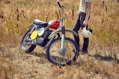 20180808_MOTORCYCLE_HUSKY_20228.jpg