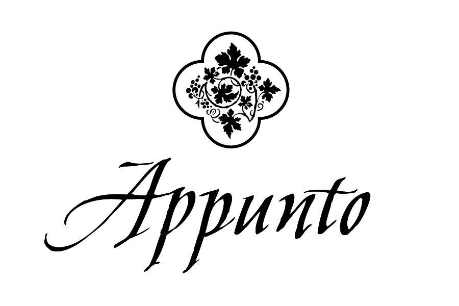 Appunto Logo.jpg