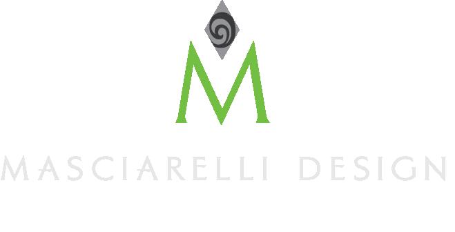 Masciarelli Design