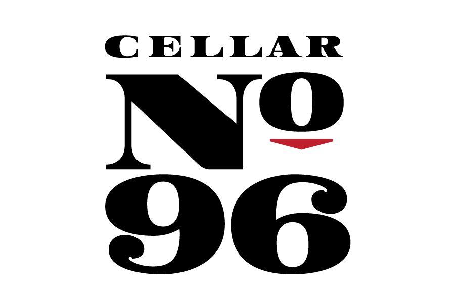 Cellar #96 Logo.jpg
