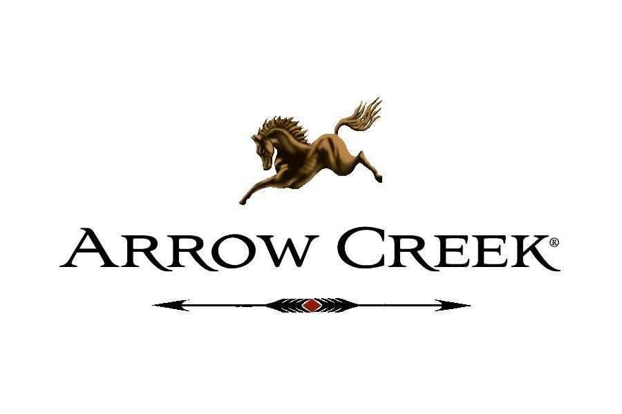 Arrow Creek Logo.jpg