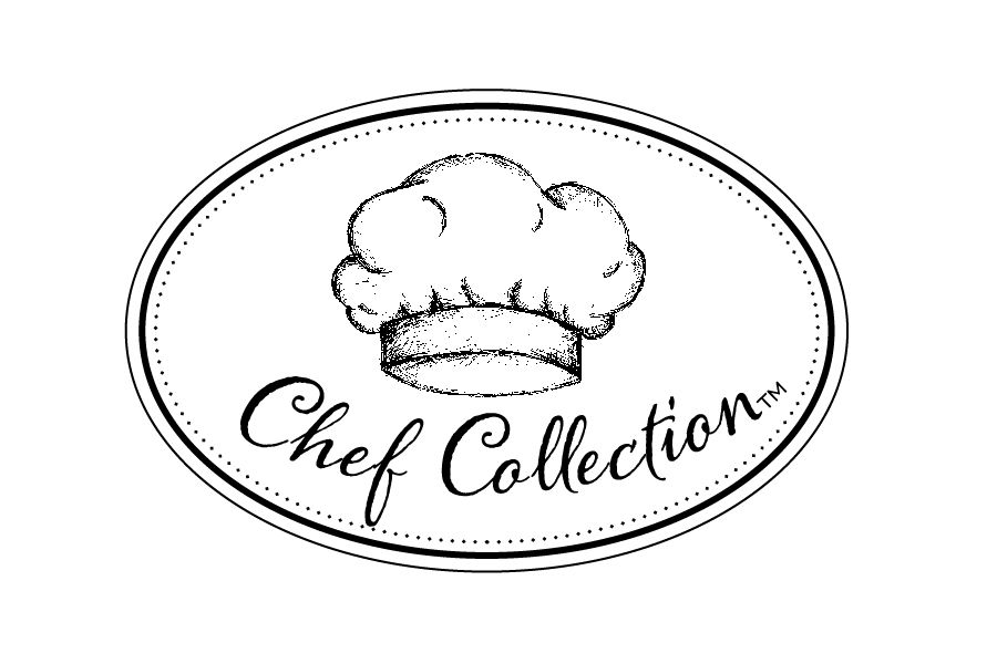 Chef Collection Logo.jpg