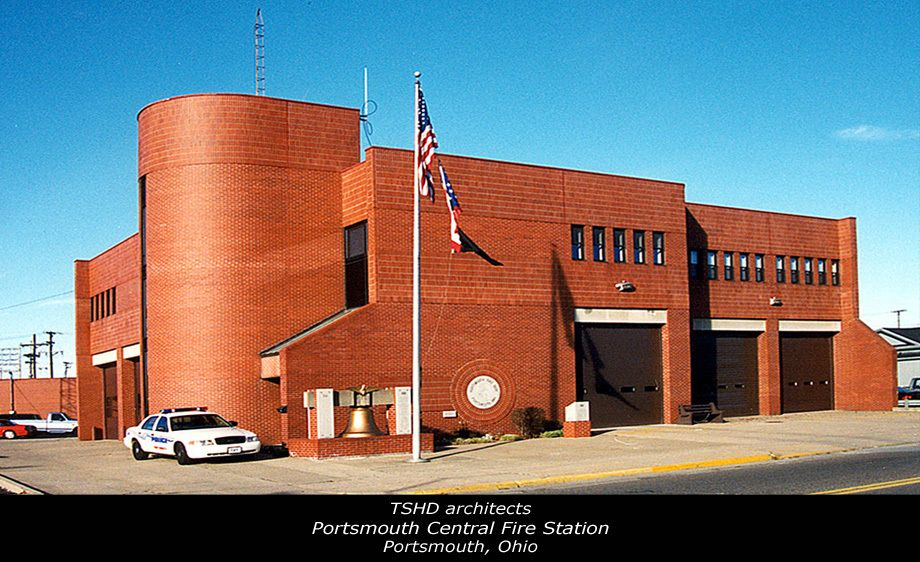 1portsmouth_fire_overall_web_copy.jpg