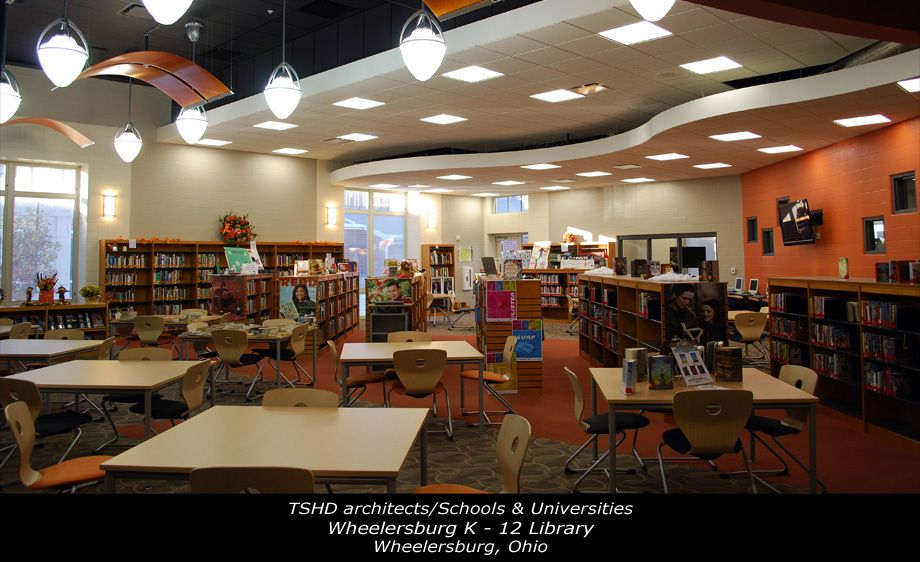 1wheelersburg_library_web_copy.jpg