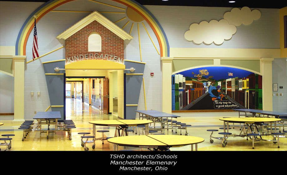 1manchester_elem_kindergarden_entry_from_cafeteria_copy.jpg
