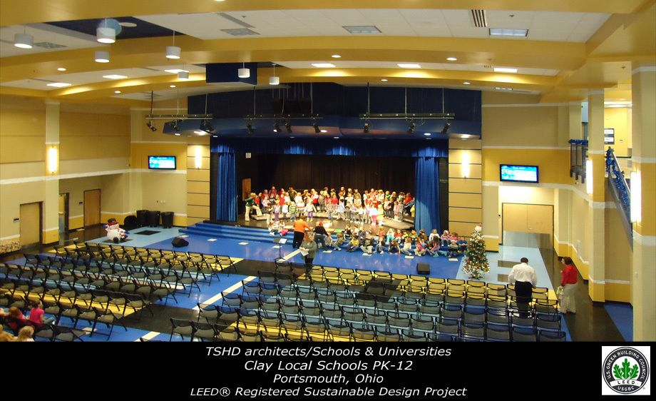 1clay_auditorium_web_copy.jpg