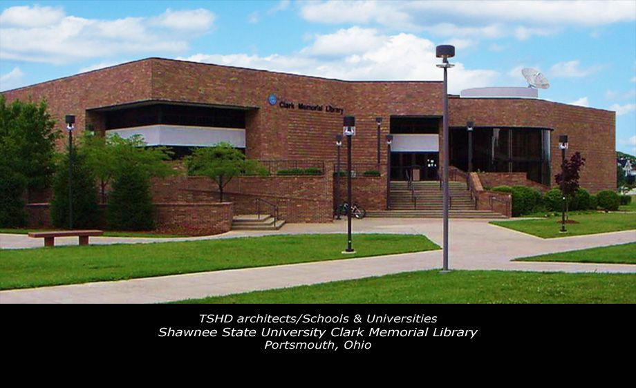1ssu_clark_mem_library_exterior_with_pretty_sky_copy.jpg