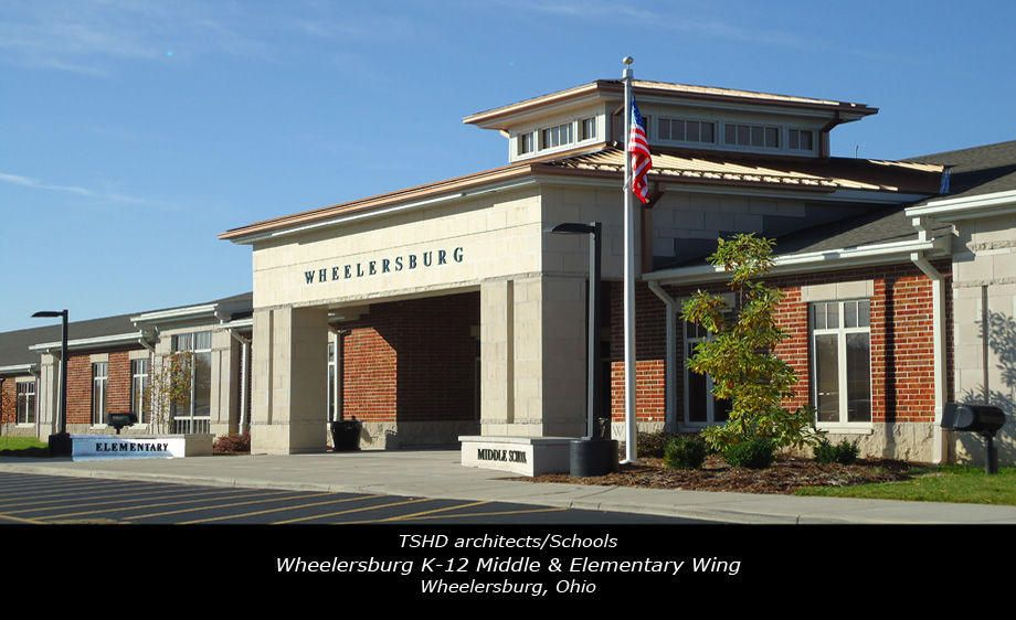1wheelersburg_elem___mid_2_copy.jpg
