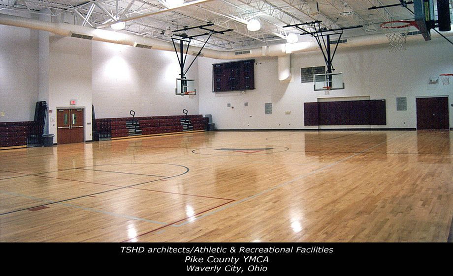 1ymca_gymnasium_web_copy.jpg