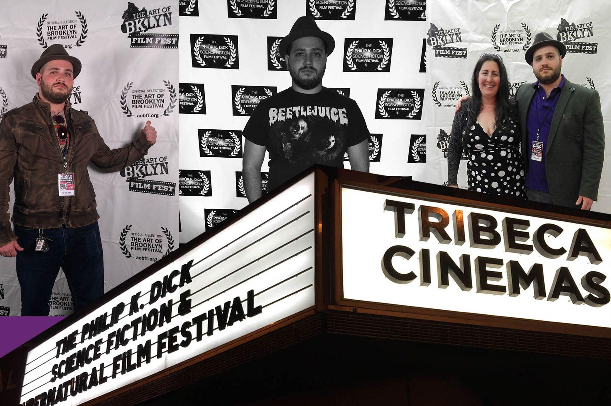 2018-Website_JasonNancyFilmFests.jpg