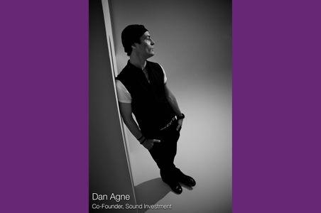 2018-Website_Dan2.jpg