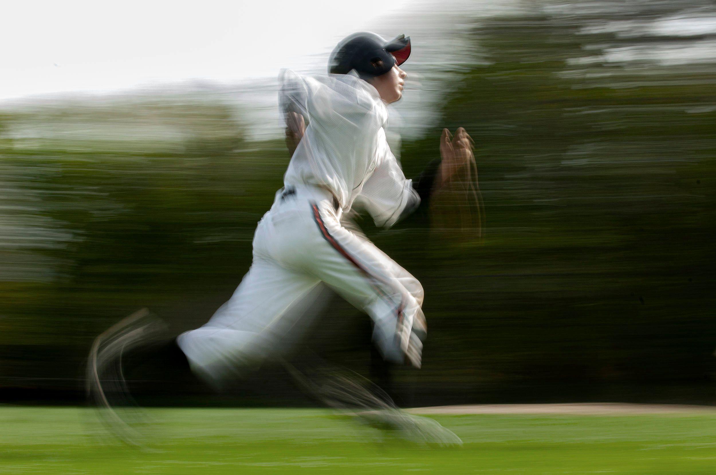 Boston Sports Photography