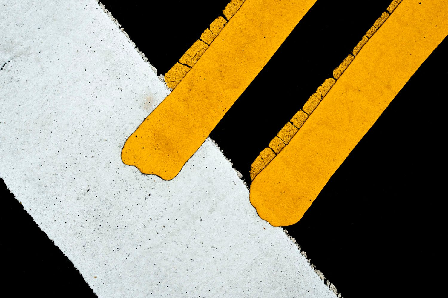 Click to Open:  Road Paint
