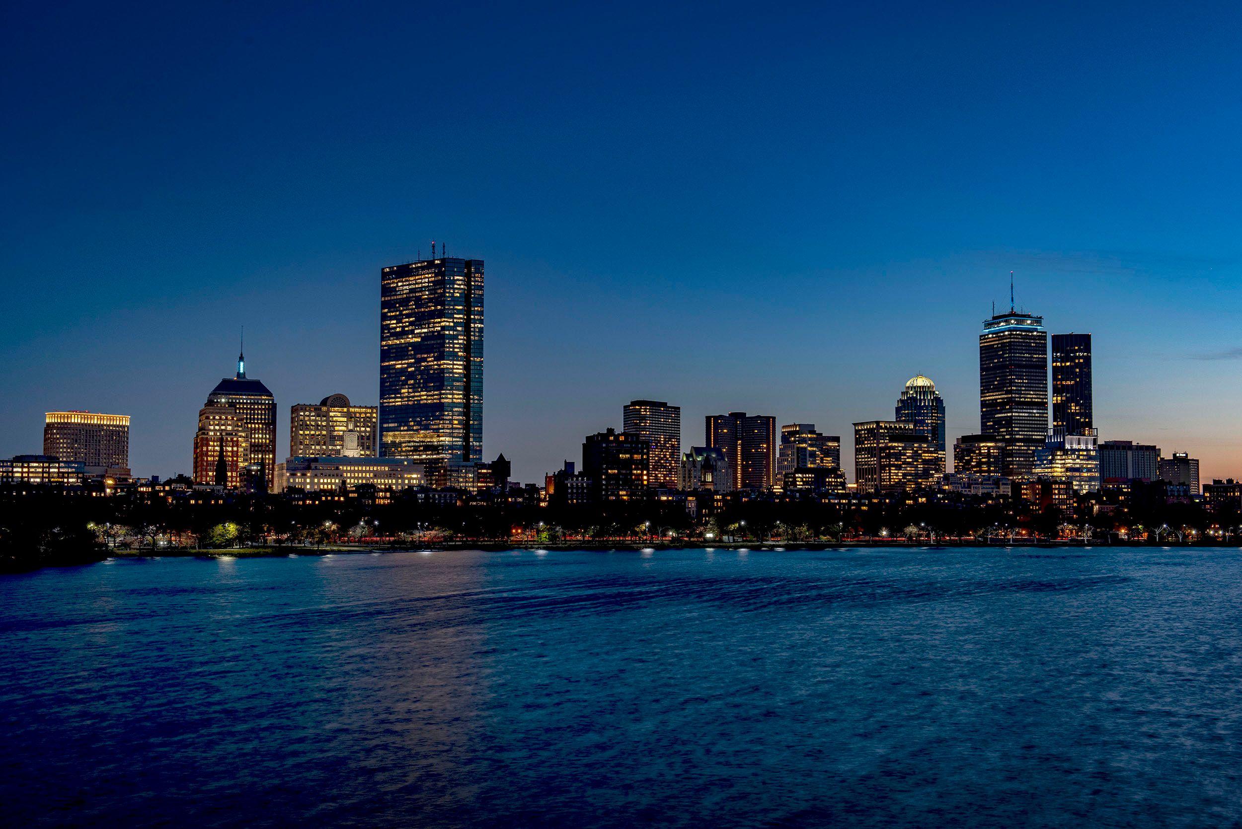 Boston Advertising Photography