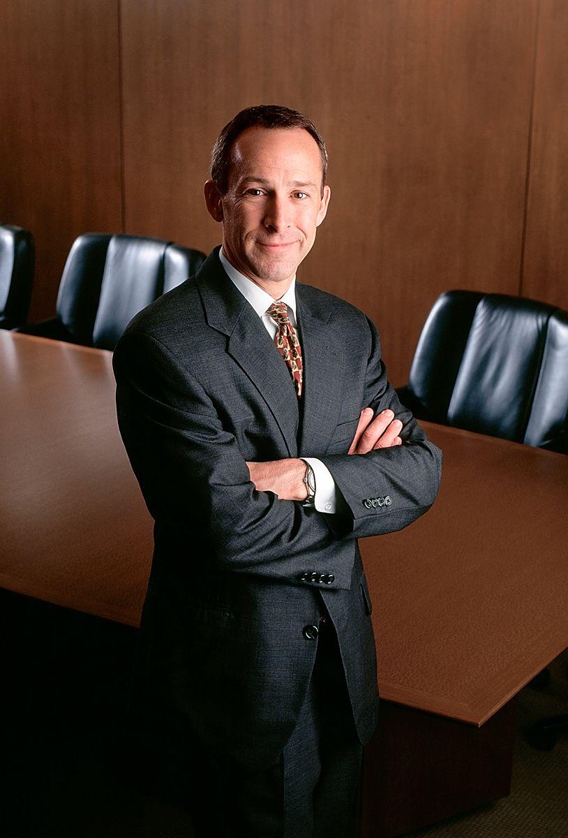 Boston Executive Portrait PhotographY
