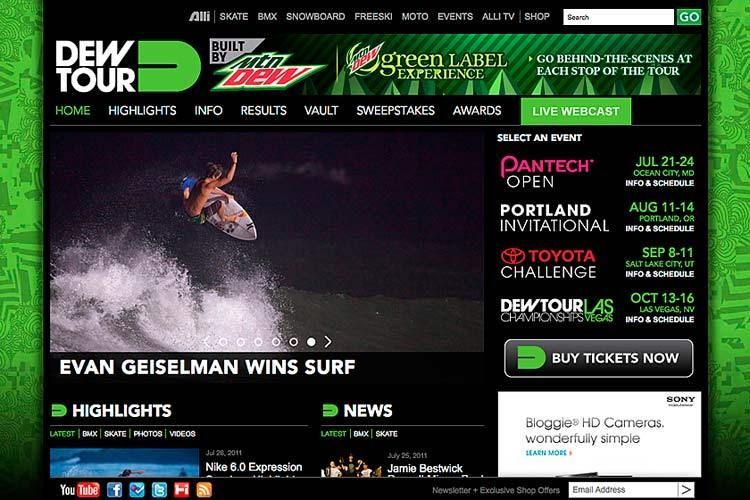 1dew_tour_homepage_oc_surf