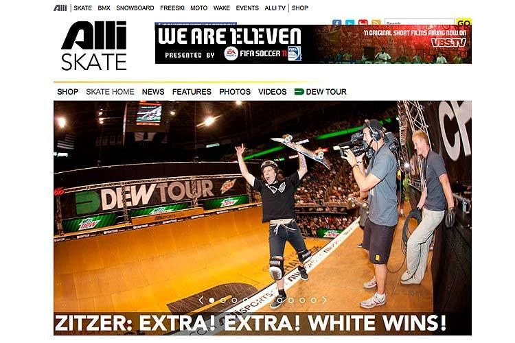 1dew_tour_white