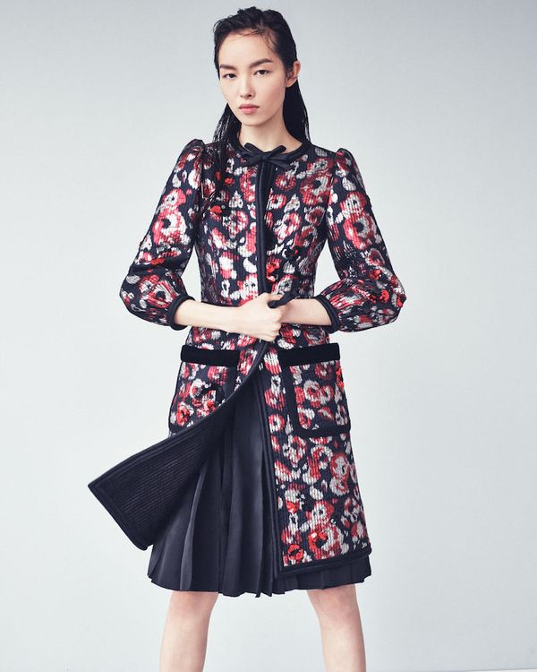 Marc-Jacobs-Sequined-Floral-Velvet-Trim-Coat.jpg