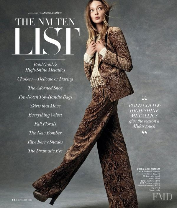 The-NM-Ten-List-in-The-Book-by-Neiman-Marcus-with-Sasha-Pivovarova---(ID_41738)---Fashion-Editorial-_-Magazines-_-The-FMD.jpg