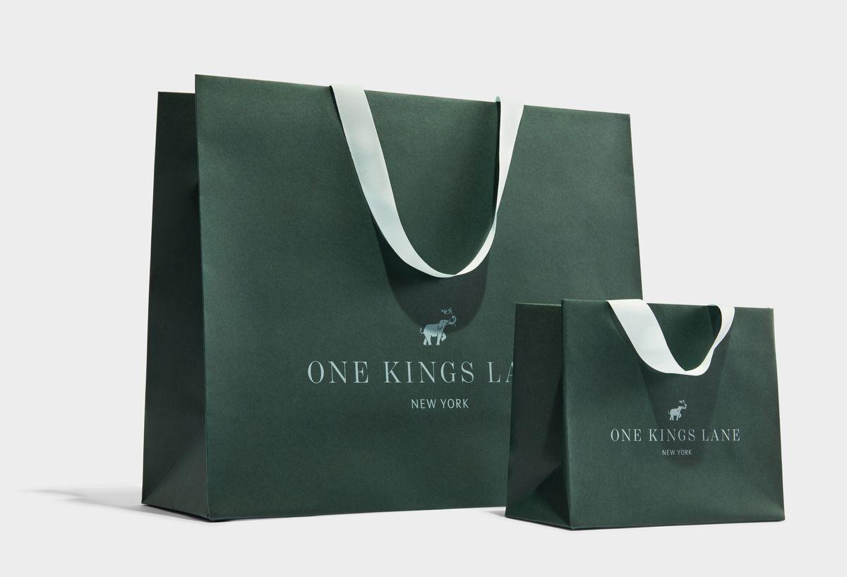 20181003 OKL Retail Bags 3.jpg