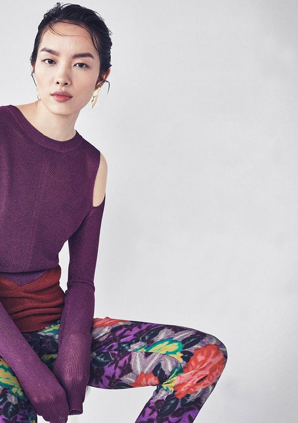 Etro-Cold-Shoulder-Colorblock-Top.jpg