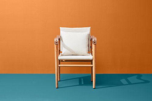 OKL_HotSummer+Chair.jpg