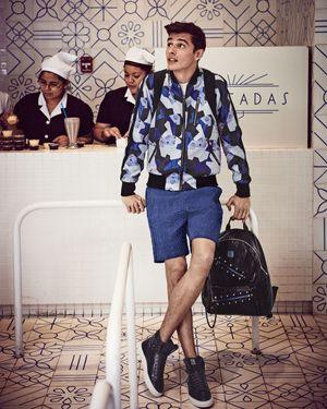 fashionablymale-1.jpg