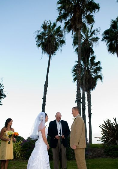 1cabrillo_beach_bathhouse_wedding_pictures_1.jpg