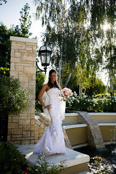 1pictures_pasadena_photography_weddings_photographer_2.jpg