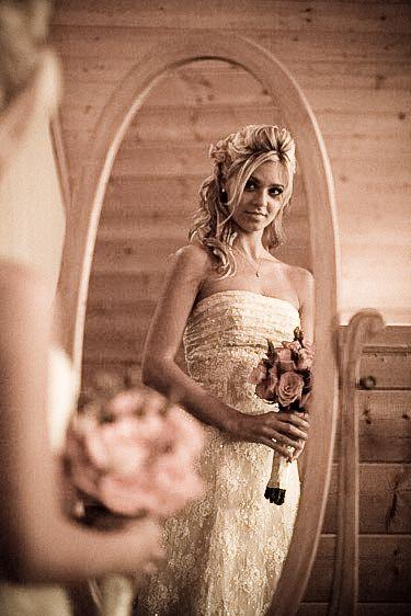 1calamigos_ranch_wedding_photos_6.jpg