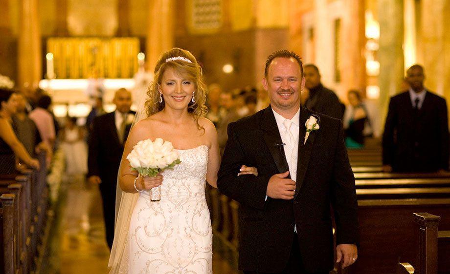 1pasadena_wedding_photography019.jpg