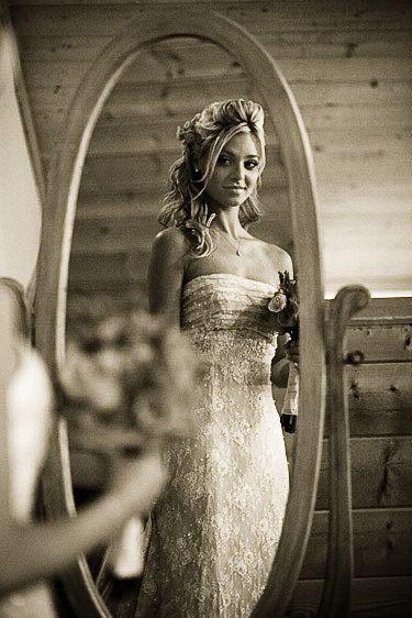1calamigos_ranch_wedding_photos_5.jpg