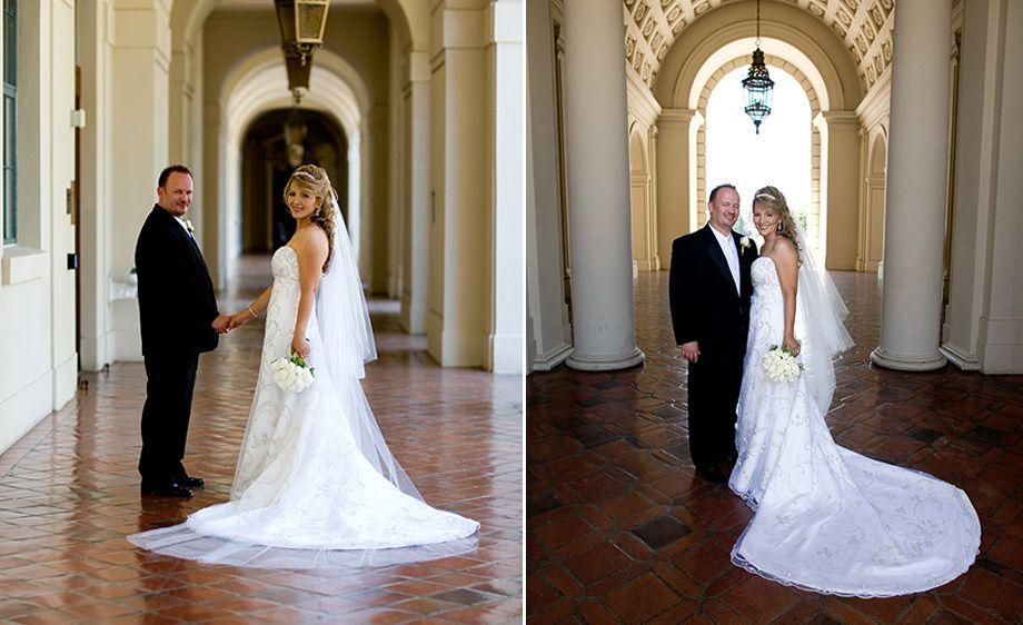 1pasadena_wedding_photography028.jpg