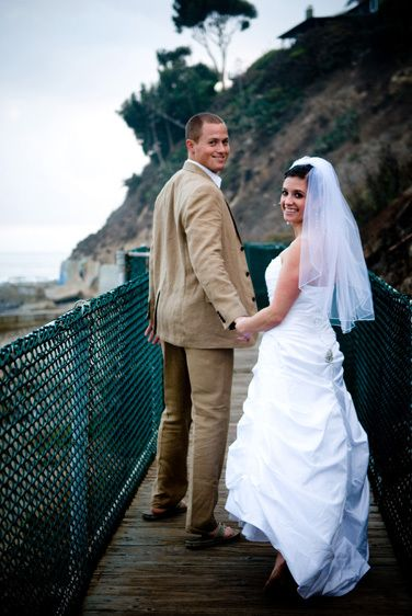 1cabrillo_beach_bathhouse_wedding_pictures_4.jpg