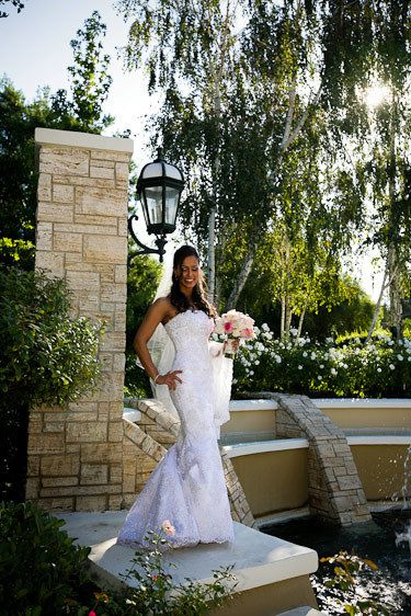 1pictures_pasadena_photography_weddings_photographer_2.jpg