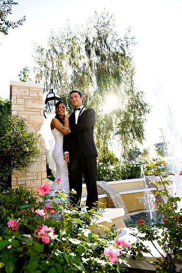 1pictures_pasadena_photography_weddings_photographer_3.jpg