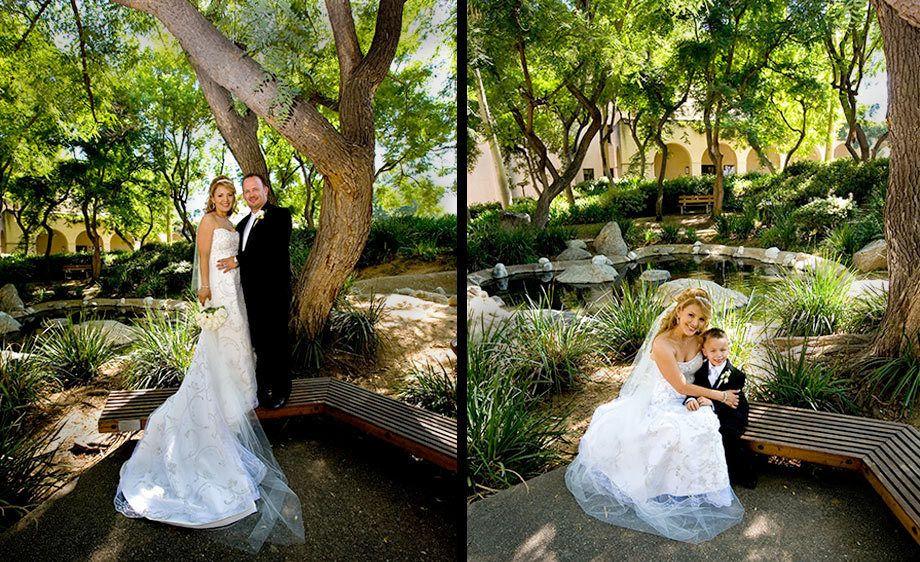 1pasadena_wedding_photography002.jpg