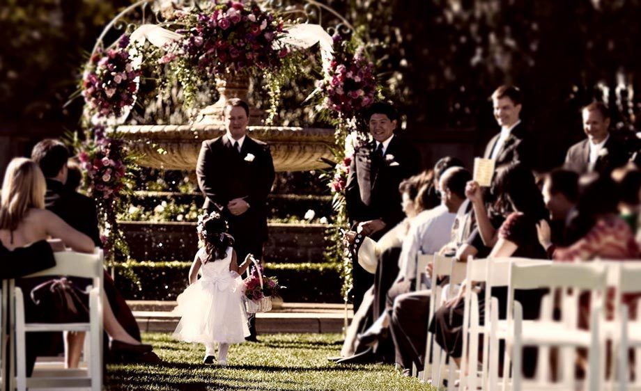1beverly_hills_wedding_photographers_006.jpg