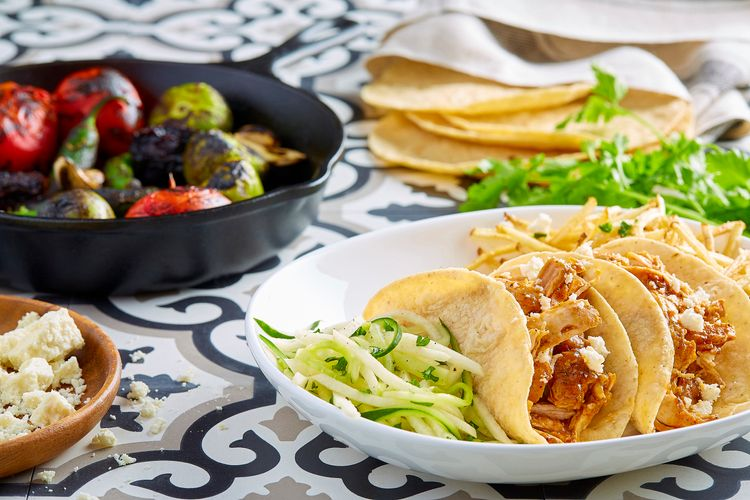 Taco Diner6129.jpg