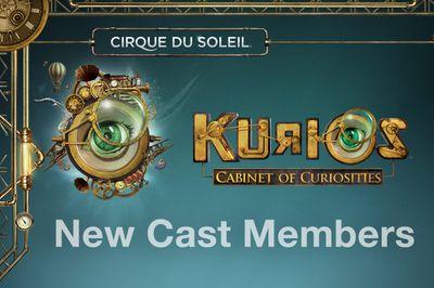 Cirque-du-Soleil-Kurios-Opener.jpg