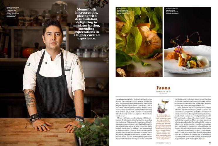 best-new-restaurants-5.jpg