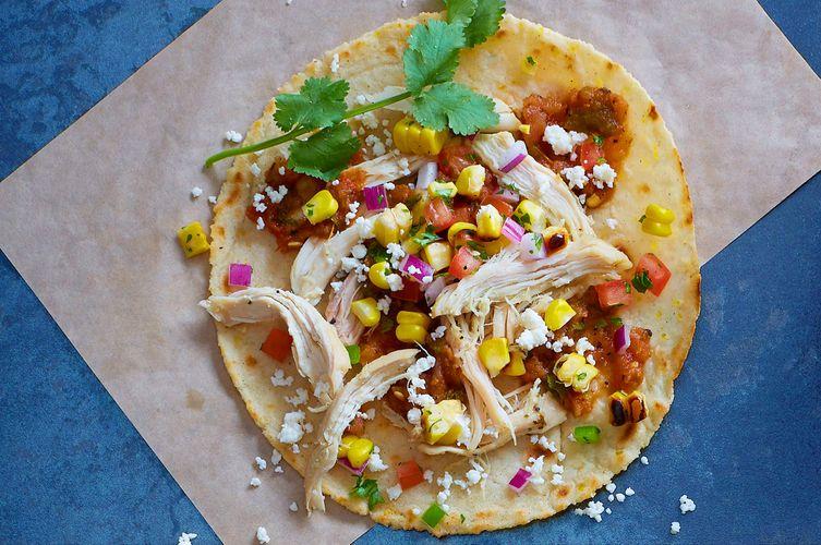 Velvet-Taco-Chicken-Taco-2.jpg