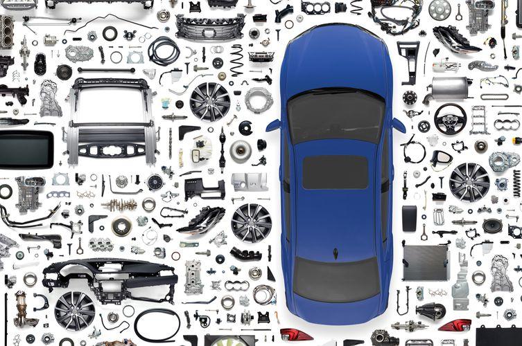Toyota-Equal-Parts-8.jpg