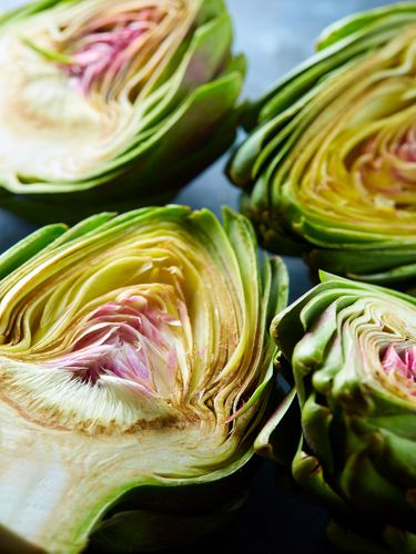 artichoke-beauty.jpg