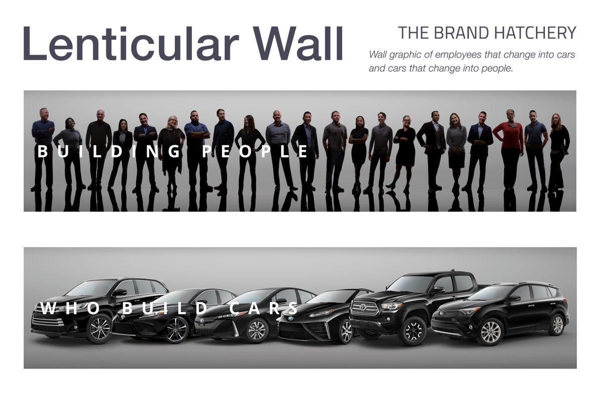 Toyota-Lenticular-1.jpg