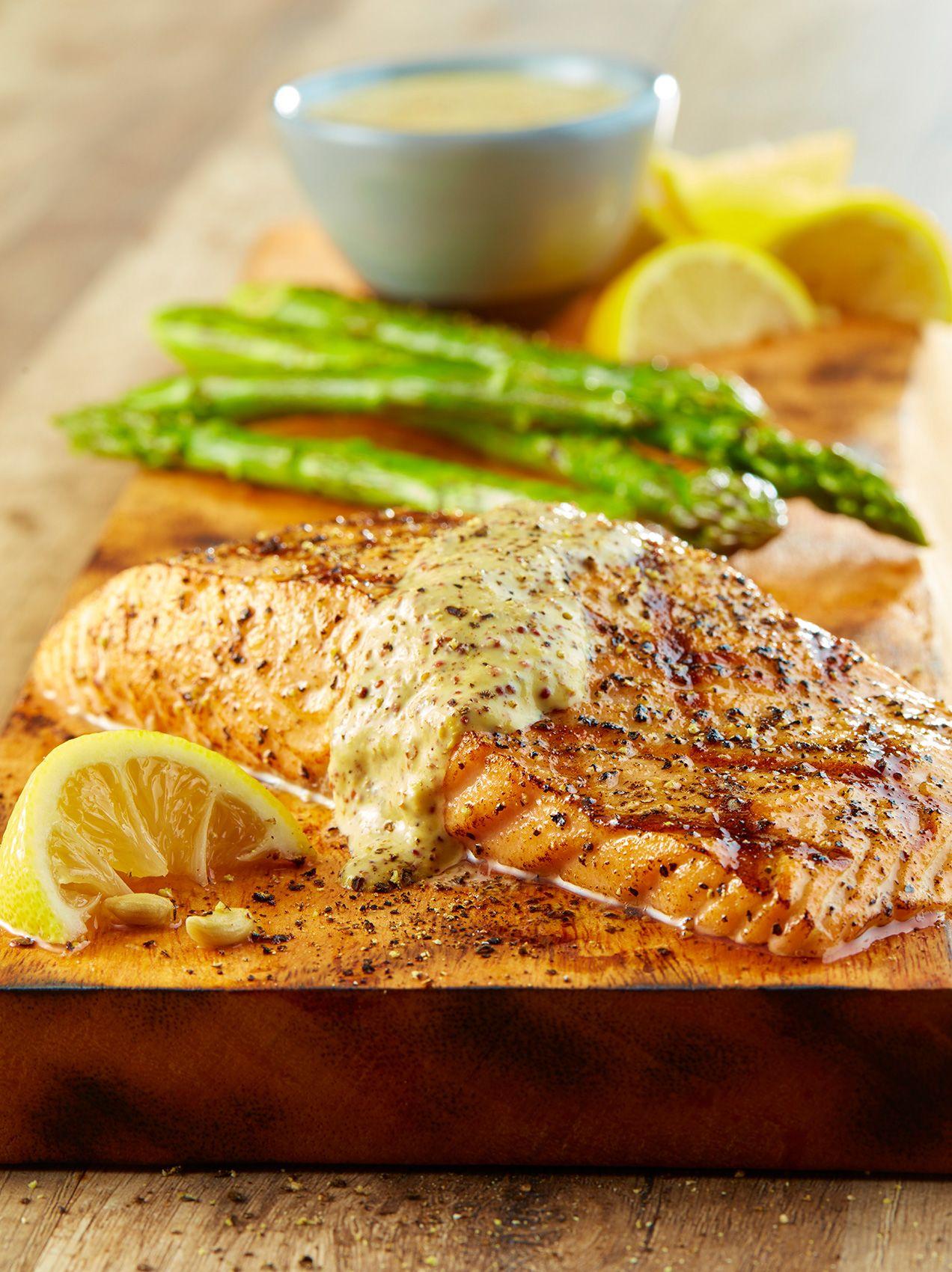 Salmon_Asparagus.jpg