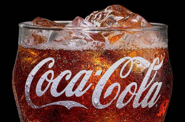 DFW_Food_Coke_2018_20181195-copy_WEB.jpg
